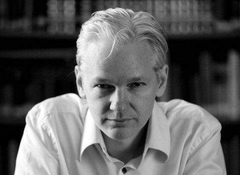 ASSANGE & THE SEX-ALLEGATIONS