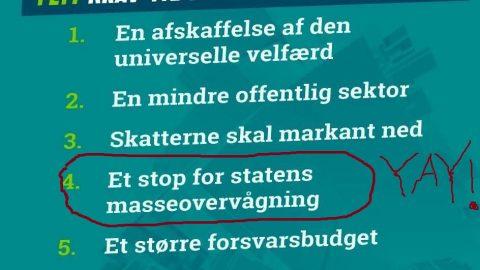 Konservativ Ungdom (Århus)